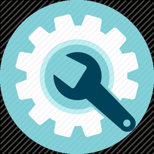 maintenance-icon-16