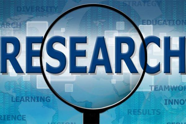 research-slider